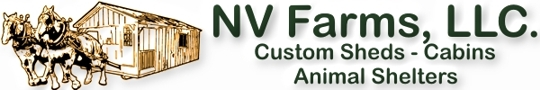 NV Farms, LLC.